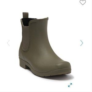 Chooka Eastlake Chelsea Rainboots
